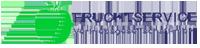 Logo Fruchtservice