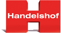 Logo Handelshof