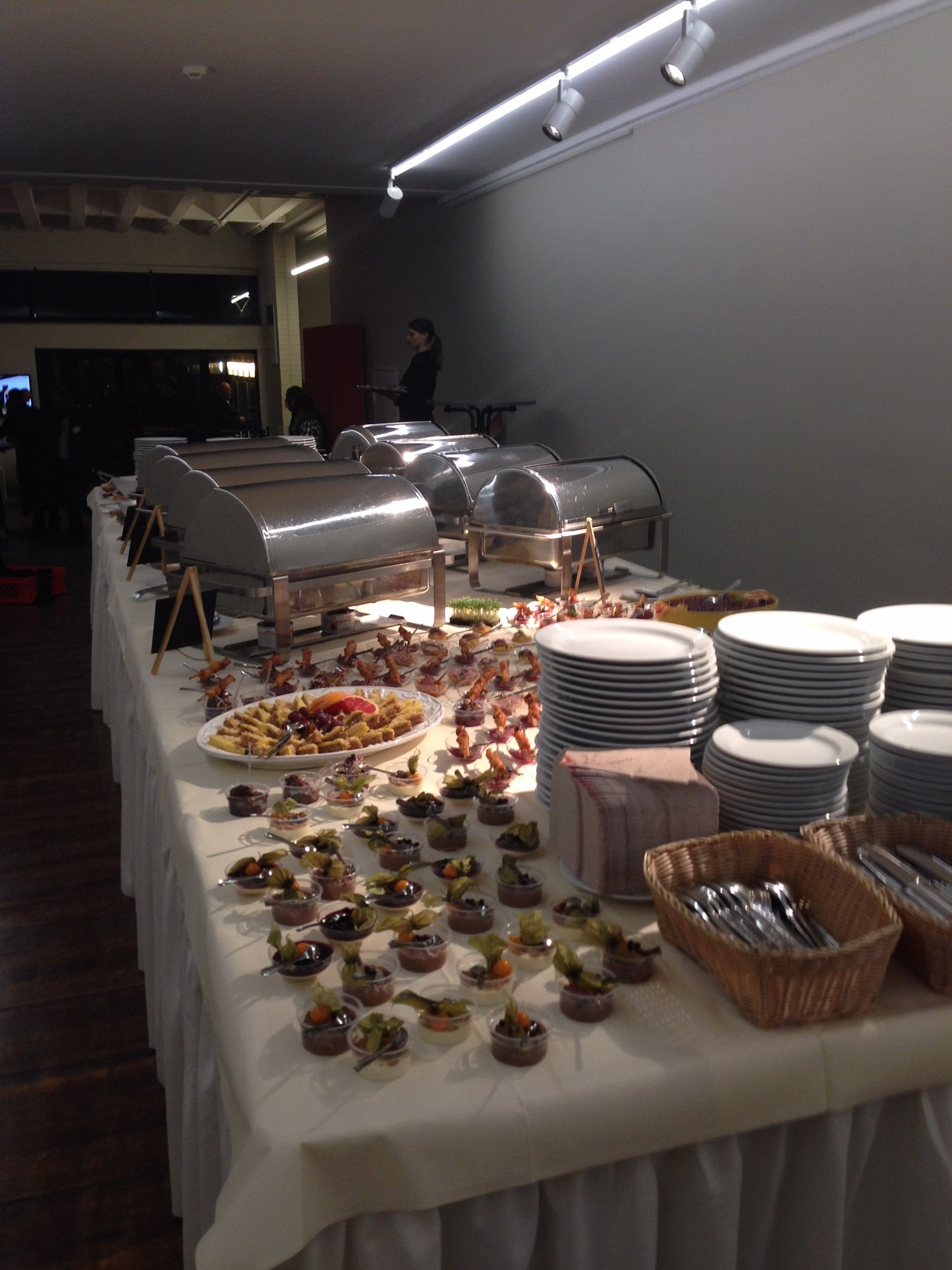 Catering Carlo615