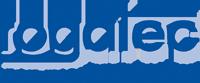 Logo Rogatec