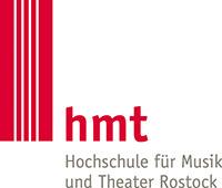 Logo HMT