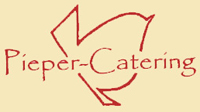 Logo Pieper Catering